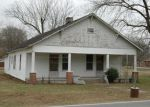 Foreclosed Home in Cherokee 35616 1250 NORTH PIKE - Property ID: 2025020
