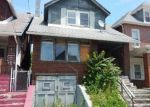 Foreclosed Home in Duquesne 15110 137 AURILES ST - Property ID: 2043331