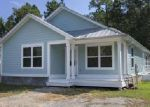 Foreclosed Home in Santa Rosa Beach 32459 29 SANTA PINE ST - Property ID: 2046805