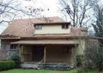 Foreclosed Home in Atlanta 30360 5400 WINTERS CHAPEL RD - Property ID: 2053925