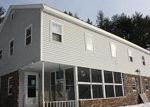 Foreclosed Home in Hill 3243 101 OLD TOWN RD - Property ID: 2069289