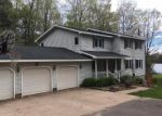 Foreclosed Home in Marquette 49855 380 PELISSIER LAKE RD - Property ID: 2081106