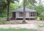 Foreclosed Home in Covington 70433 1023 W 18TH AVE - Property ID: 2087169