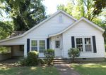 Foreclosed Home in Batesville 38606 219 VAN VORIS ST - Property ID: 2088389