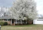 Foreclosed Home in Salisbury 28147 210 BRIARWOOD LAKE DR - Property ID: 2097743