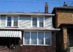 Foreclosed Home in Braddock 15104 201 HAWKINS AVE - Property ID: 2099133