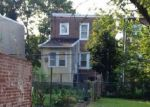 Foreclosed Home in Chester 19013 408 BICKLEY PL - Property ID: 2099189