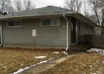 Foreclosed Home in Milwaukee 53218 5875 N 66TH ST - Property ID: 2102497