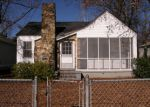 Foreclosed Home in Columbus 31901 1431 22ND ST - Property ID: 2140035