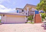 Foreclosed Home in Austin 78731 6904 CAT CREEK RUN - Property ID: 2164689