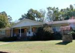 Foreclosed Home in Guntersville 35976 4354 BAKERS CHAPEL RD - Property ID: 2177099