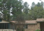 Foreclosed Home in Batesville 72501 445 ROOSTER RD - Property ID: 2178133