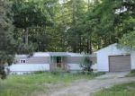 Foreclosed Home in Lake 48632 375 HILLCREST DR - Property ID: 2212489