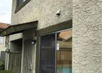 Foreclosed Home in Baldwin Park 91706 13434 FRANCISQUITO AVE APT A - Property ID: 2267276