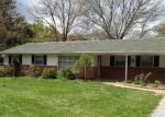 Foreclosed Home in Reisterstown 21136 4 SUNNYDALE WAY - Property ID: 2276849