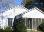 Foreclosed Home in Monroe 30655 2599 H D ATHA RD - Property ID: 2319664