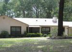 Foreclosed Home in Florahome 32140 171 W DOGWOOD RD - Property ID: 2321247