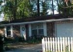 Foreclosed Home in Green Cove Springs 32043 1704 FORBES ST - Property ID: 2323095
