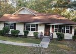 Foreclosed Home in Atlanta 30331 333 FAIRBURN RD NW - Property ID: 2383537