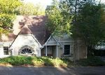 Foreclosed Home in Helen 30545 162 ZEPPELIN STRASSE - Property ID: 2397893