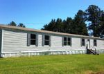 Foreclosed Home in Montgomery 77356 9455 POST OAK CEMETARY RD - Property ID: 2442124