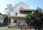 Foreclosed Home in Springfield 1109 52 COLONIAL AVE - Property ID: 2459616