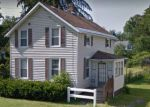 Foreclosed Home in Lenox 1240 165 HOUSATONIC ST - Property ID: 2474011