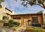 Foreclosed Home in Signal Hill 90755 2254 GAVIOTA AVE UNIT 36 - Property ID: 2481030