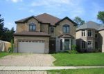 Foreclosed Home in Des Plaines 60018 1734 GREENLEAF AVE - Property ID: 2490862
