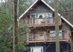 Foreclosed Home in Helen 30545 502 ZEPPELIN STRASSE - Property ID: 2493118