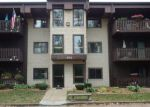 Foreclosed Home in Lockport 60441 1113 E DIVISION ST APT 1A - Property ID: 2503491