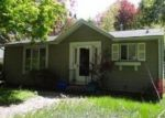 Foreclosed Home in Mchenry 60050 2719 KASHMIRI AVE - Property ID: 2504018