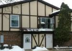 Foreclosed Home in Woodstock 60098 412 SAINT JOHNS RD APT F - Property ID: 2508835