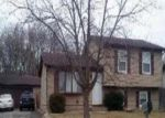 Foreclosed Home in Zion 60099 917 LORELEI DR - Property ID: 2508983