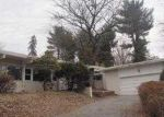Foreclosed Home in Pikesville 21208 3410 WOODVALLEY DR - Property ID: 2509121