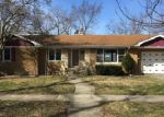 Foreclosed Home in Dolton 60419 14726 DEARBORN ST - Property ID: 2533494