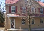 Foreclosed Home in Bernville 19506 614 N MAIN ST - Property ID: 2538475