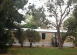 Foreclosed Home in Brooksville 34604 18177 CELIA AVE - Property ID: 2562646