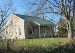 Foreclosed Home in Felton 17322 3930 SUNLIGHT DR - Property ID: 2578675