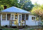 Foreclosed Home in Leonardtown 20650 20235 BIG OAK LN - Property ID: 2584372