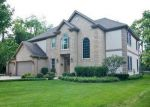 Foreclosed Home in Flossmoor 60422 1148 DARTMOUTH RD - Property ID: 2591774