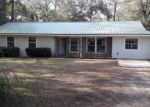 Foreclosed Home in Keystone Heights 32656 7542 GOLF ST - Property ID: 2603218
