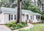 Foreclosed Home in Tucker 30084 4096 COMMANCHE DR - Property ID: 2608140