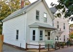 Foreclosed Home in Lynn 1902 49 COLLINS STREET TER - Property ID: 2611303
