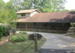 Foreclosed Home in Murphy 28906 105 TUSCARORA TRL - Property ID: 2652994