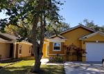 Foreclosed Home in Brandon 33511 1825 COYOTE PL - Property ID: 2658272