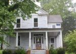 Foreclosed Home in Franklin 23851 403 S HIGH ST - Property ID: 2663245