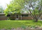 Foreclosed Home in Fairborn 45324 1038 SARATOGA DR - Property ID: 2668795