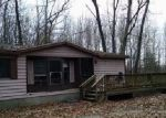 Foreclosed Home in Cedar Springs 49319 6950 18 MILE RD NE - Property ID: 2694969