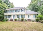Foreclosed Home in North Andover 1845 72 SAWMILL RD - Property ID: 2699505